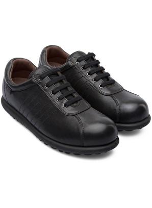 Camper Pelotas Ariel Sneakers